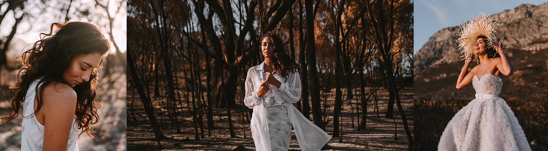 Eunoia | Creative Shoot
